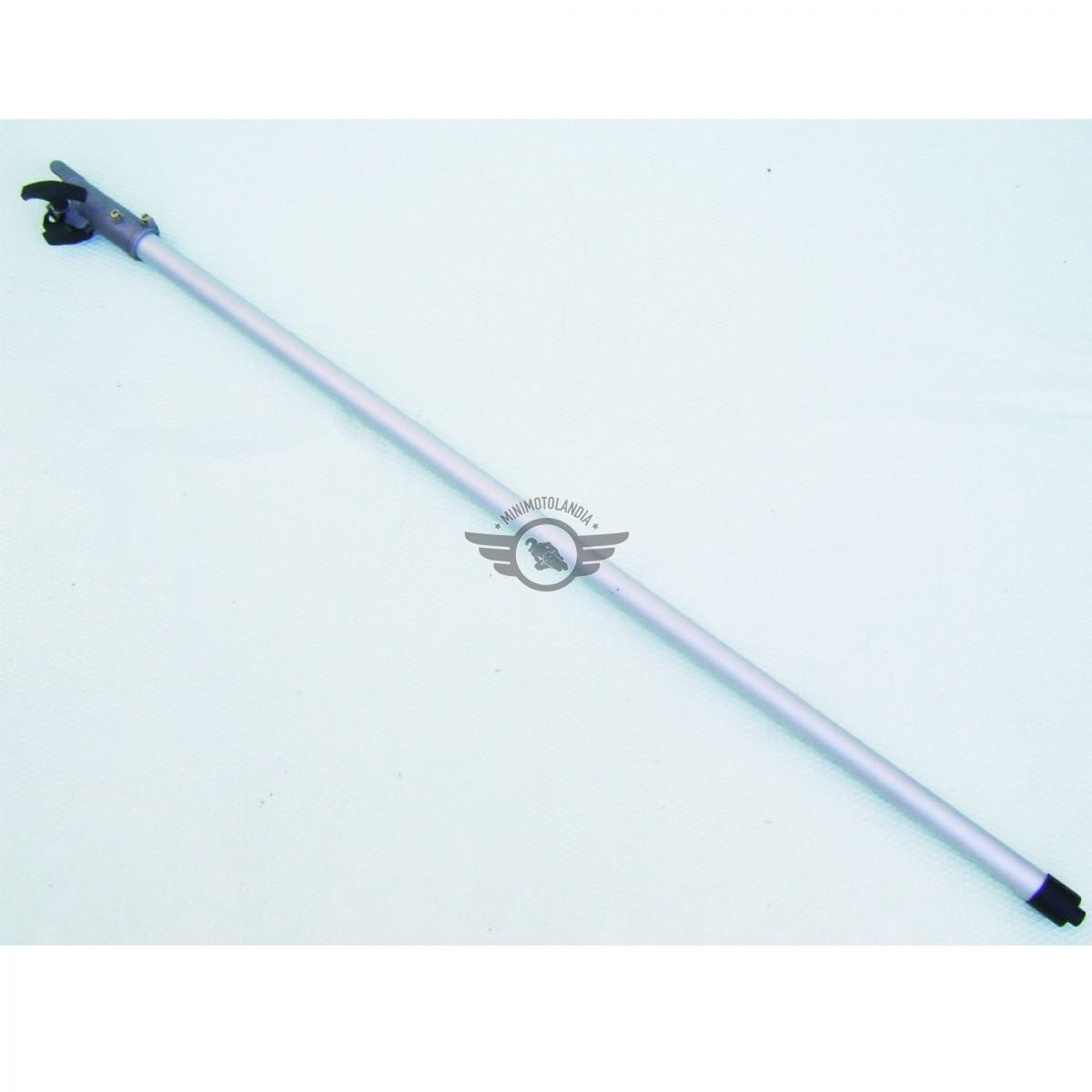 Pa0033-s Proto vantaggio Stencil TSSOP-14 0,65 mm stainls ACCIAIO