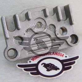 Adattatore Per Radiatore Motore Pit Bike 110/125cc