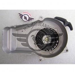 Avviamento Accensione Metallo EASY START Per Minimoto 49cc