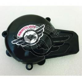 Carter Copripignone Statore Minicross KTM Morini LEM