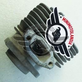 Cilindro Motore Decespugliatore 53cc 2 Tempi