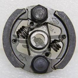 Frizione 2 Masse Autoregolabile Minimoto, Minicross, Miniquad