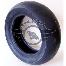 Gomma Anteriore 90/65-6.5 Minimoto