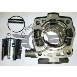 Kit Cilindro e Pistone Per Motori Replica KTM 65 cc Raffreddato Liquido