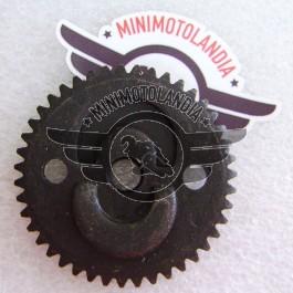 Ingranaggio Di Movimento Per Tagliasiepe Motore 25cc