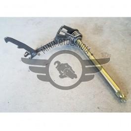 Leveraggio Blocco Motore YX 125cc Con Perno Interno Marce