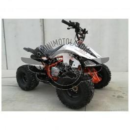 Quad ATV Predator Kayo 110cc 4 Tempi