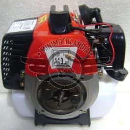Motore Completo Decespugliatore 53cc 2,5 CV
