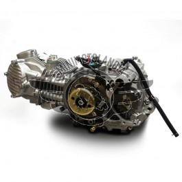 Motore ZS 155cc GPX Per Pit Bike