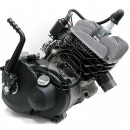 Motore Per Minicross Aria Professional Tipo KTM 50cc
