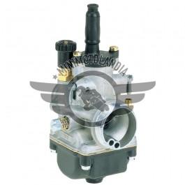 Carburatore Dell'Orto PHBG 21mm