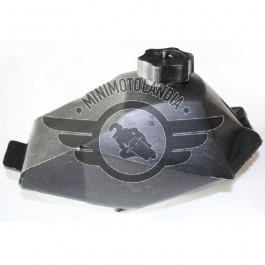 Serbatoio Benzina Per Miniquad Aria 49cc