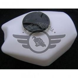 Serbatoio Benzina Per Minimoto Aria 49cc