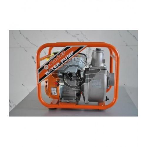Pompa acqua zb80 per irrigazione minimotolandia - Pompa per irrigazione giardino ...