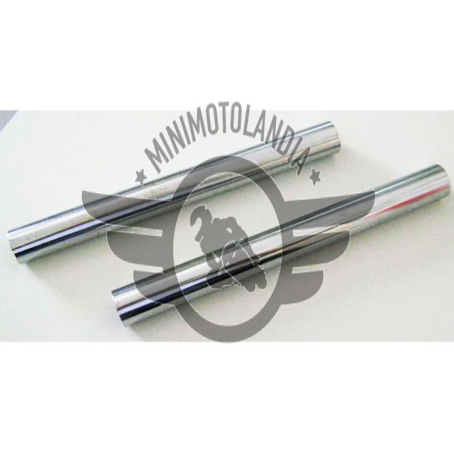 Manubri Universali Minimoto