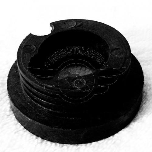 Adattatore Carburatore 12mm