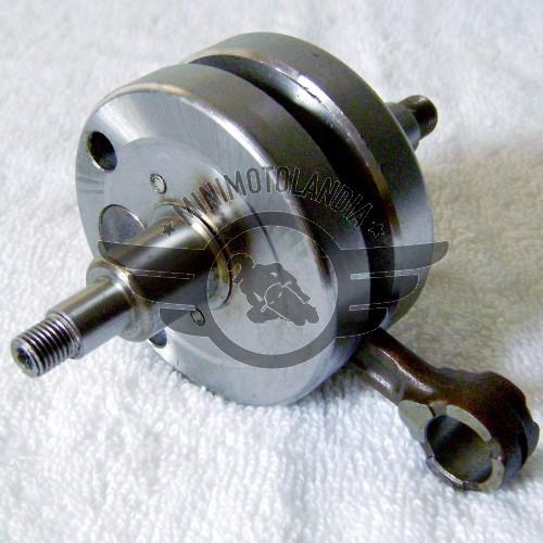 Albero Motore Minimoto Replica Blata