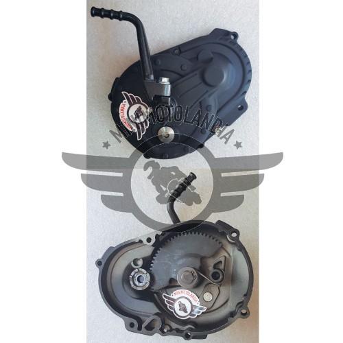Avviamento Accensione Per Motore Replica Morini