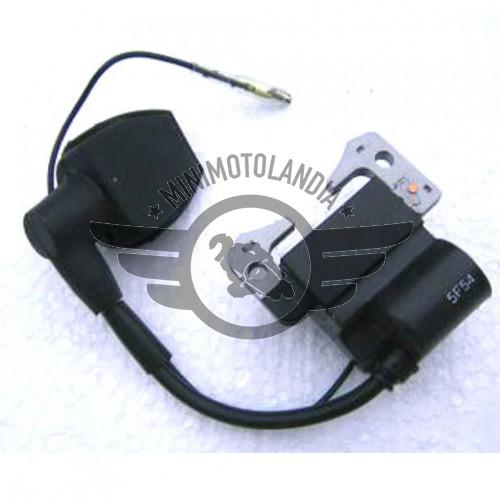 Bobina Accensione Minimoto, Minicross, Miniquad 49cc