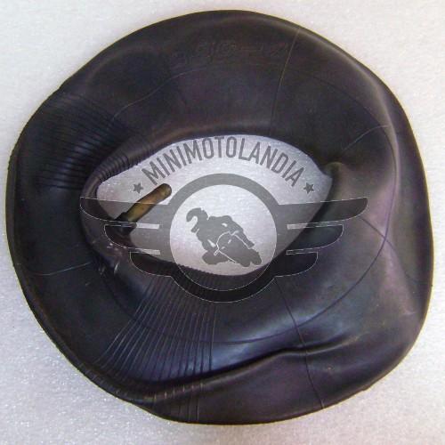"Camera D'Aria Miniquad 4.10-6"""