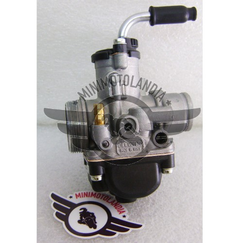 Carburatore Dell'Orto PHBG 18mm