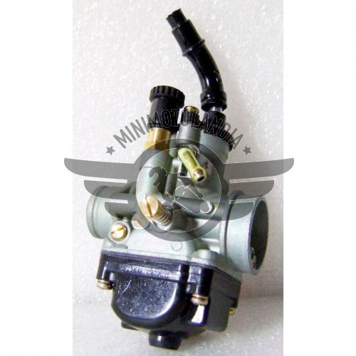Carburatore Cinese 19mm PHBG