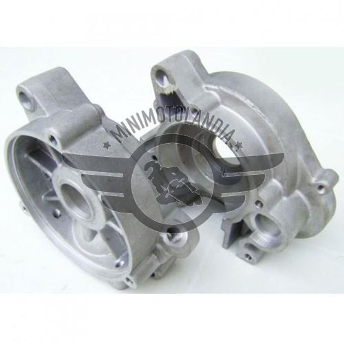 Carter Motore Replica Blata Coppia Destro + Sinistro