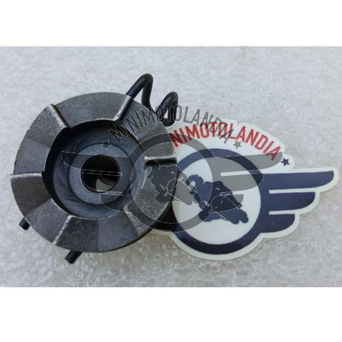Pignone e Fermo Carter Avviamento Replica KTM 50