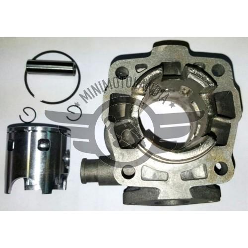 Kit Cilindro e Pistone Per Motori Replica KTM 65 cc