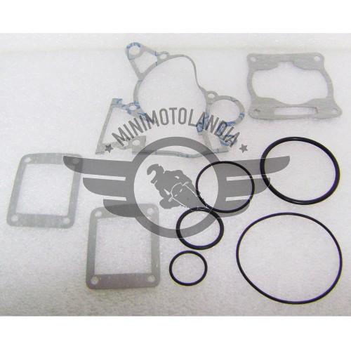 Guarnizioni Motore Minimoto Replica Blata