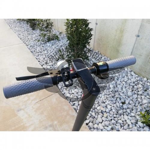 Monopattino Elettrico XPRO 350W/500W 7.8AH 36v Con Camera D'aria