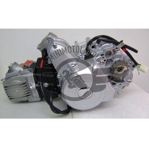Motore 110cc Automatico 4T Con Retromarcia Quad ATV