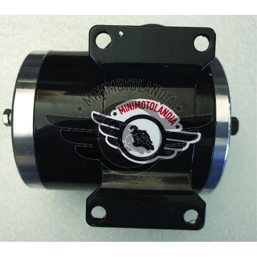 Motore Elettrico per Quad ATV Hummer Monopattino 36v 800w