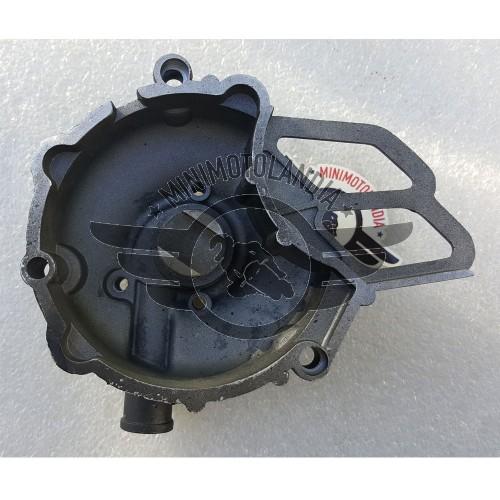 Pompa Acqua per Minicross Motore KTM 50/65cc