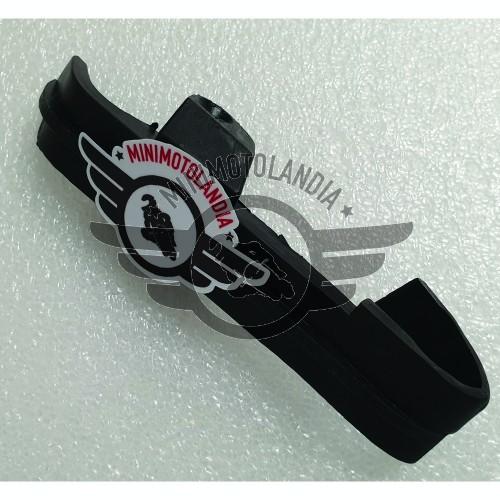 Scorri Catena per Minicross Morini Aria 50cc