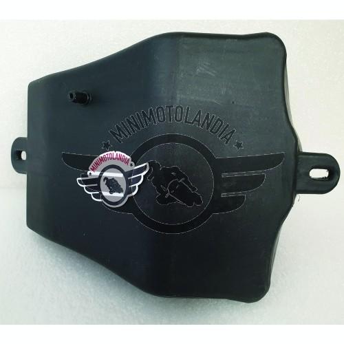 Serbatoio per Miniquad ATV Raptor 49cc