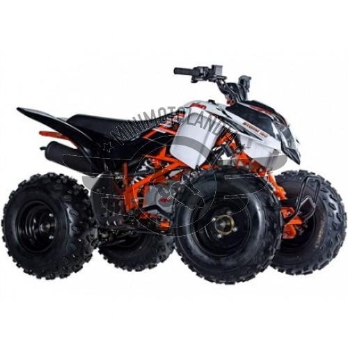 Quad ATV Storm 150cc 4 Tempi KAYO