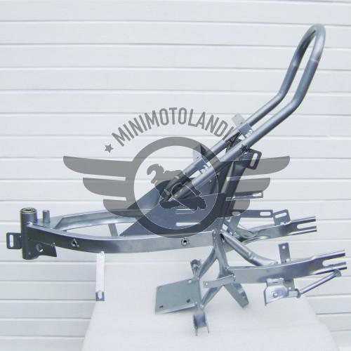 Telaio Minimoto GP1