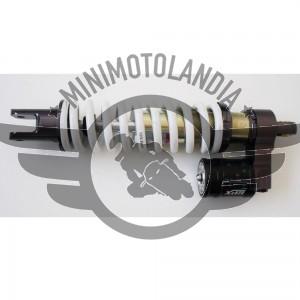 Ammortizzatore Posteriore Regolabile LXR 350 mm