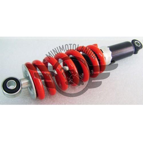 """Ammortizzatore Posteriore Quad 110/125cc Cerchio 7"""" 8"""""""