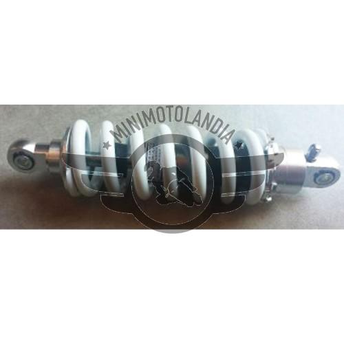 Ammortizzatore Posteriore 30cm Per Pit Bike Scorpion