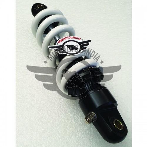 Ammortizzatore Posteriore 29cm Cross Morini 50cc Minicross