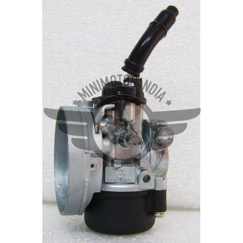 Carburatore 14mm Minimoto Minicross Miniquad
