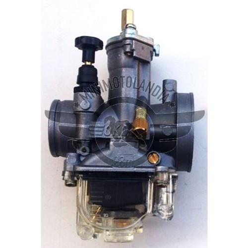 Carburatore Oko PWK 24mm Per Motore 4 Tempi