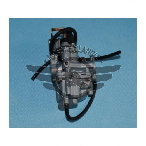 Carburatore Per Motore Moto Suzuki LT 50