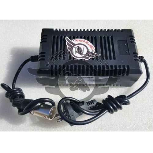 Caricabatterie Trasformatore 36V per Monopattino Elettrico