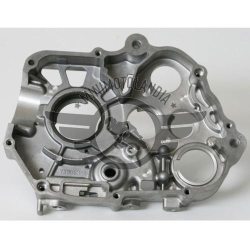 Carter Destro Pit Bike Motore YX 140cc