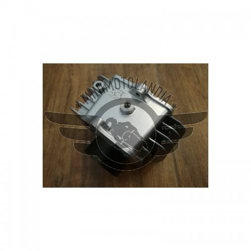 Cilindro Alluminio Per Motore Quad ATV 107cc 110cc