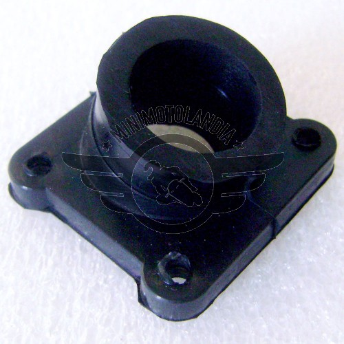 Collettore Minimoto PHBG 15-18-19-21mm Aria 49cc