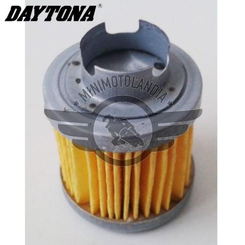 Filtro Olio Daytona Anima Motore Pit Bike 150/190cc 4v